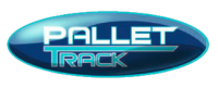 Keyes Transport in partnership with Pallet-Track