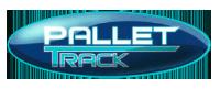 logo_pallet_track_smaller